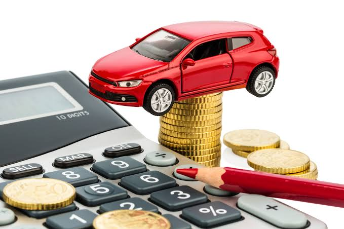 Surprising facts about car insurance