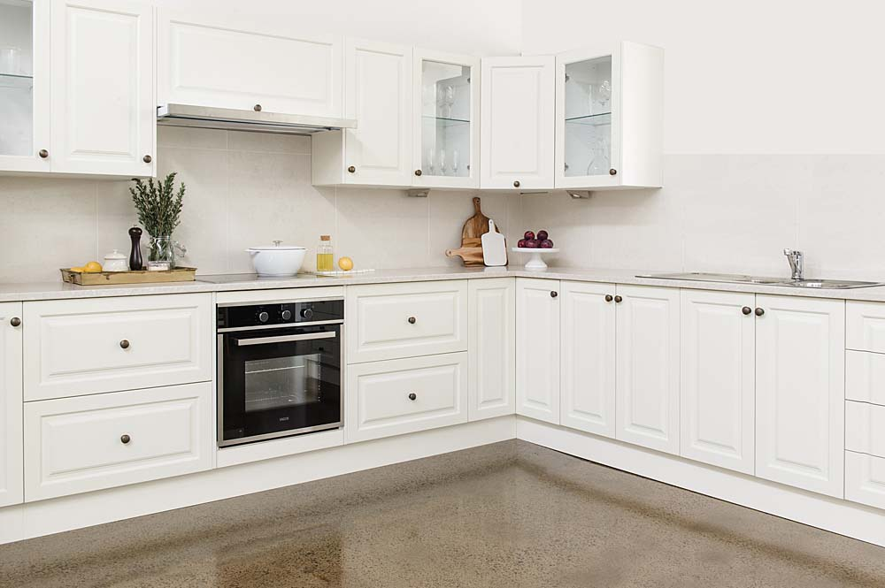 What can you buy for cheap for your kitchen