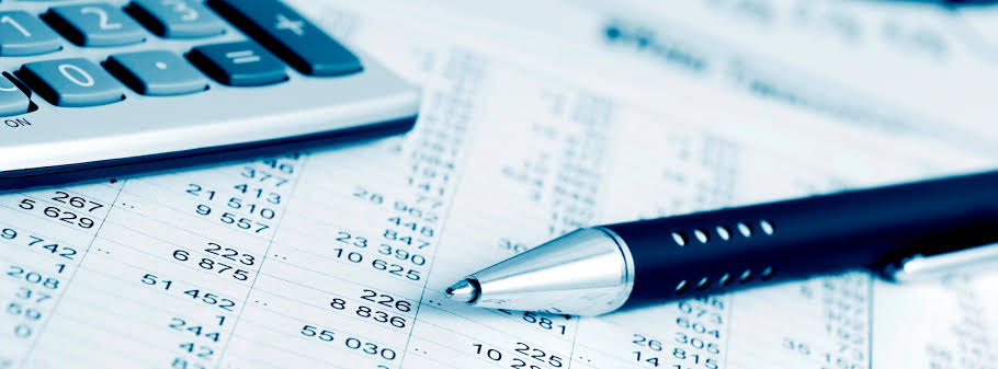 Most effective tactics to hire a tax consultant