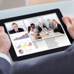 Factors to consider when hiring overseas employees